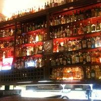 Das Foto wurde bei Quitandinha von Isabelle F. am 11/16/2012 aufgenommen