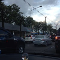 Photo taken at Siriwan by Ohm Ohm O. on 9/27/2013