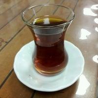 Photo taken at Elele Ekmek&El Yapımı Tatlılar by Adalet A. on 12/21/2016