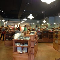 Photo taken at Penzeys Spices by Erin C. on 8/10/2014