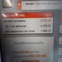 Foto diambil di Moselli Veículos oleh Marcos #betaLAB #. pada 3/7/2018