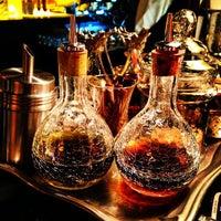 5/10/2013 tarihinde Mikhail B.ziyaretçi tarafından Mandarin Bar'de çekilen fotoğraf
