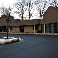 Photo taken at Mastrian Eyecare, LLC by Mastrian Eyecare, LLC on 2/20/2014