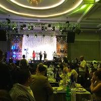 Photo taken at titanik Resort & Hotels by Ali on 12/31/2016