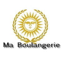 Photo taken at Ma Boulangerie by Ma Boulangerie on 11/5/2015