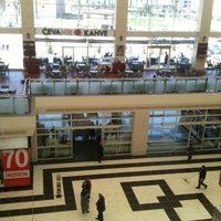 3/31/2013 tarihinde Taşkın T.ziyaretçi tarafından Cevahir Outlet Alışveriş Merkezi'de çekilen fotoğraf