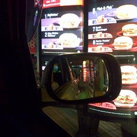 Photo taken at McDonald's by farah a. on 11/29/2012