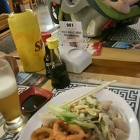 Photo taken at Restaurante Monte Sul by Andre E. on 11/21/2015