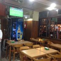 Foto diambil di Café Bar Pichín oleh Sebastian pada 2/27/2014