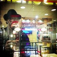 Photo taken at McDonald's by OldLadyMan T. on 4/13/2013