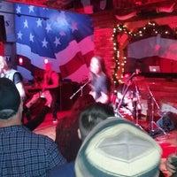 Photo taken at Tequilla Cowboy by Yolanda R. on 12/15/2016