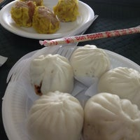 Photo taken at Mui Thiang Kee Eating House by Lydia W. on 9/26/2012