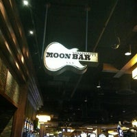 Photo taken at Mississippi Moon Bar by Rif S. on 1/24/2013