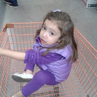 Photo taken at The Home Depot by Memo B. on 4/6/2014
