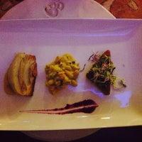 Photo taken at Shakti food by Gloria F. on 5/8/2015
