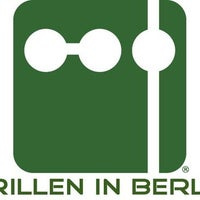 Photo taken at Brillen in Berlin by Michael M. on 4/29/2014