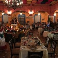 Foto tomada en Hacienda El Mortero por ckkinn el 11/1/2017