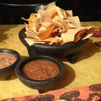 Photo taken at Amigos Mexican Cantina by Robert K. on 11/10/2012