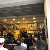 3/18/2018 tarihinde Abdullah Ç.ziyaretçi tarafından Fener Antik Mezat'de çekilen fotoğraf