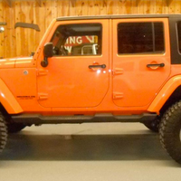 Good ... Photo Taken At The Preowned Jeep Store By The Preowned Jeep Store On  2/18 ...