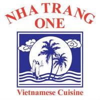 Photo taken at Nha Trang One by Nha Trang One on 6/23/2014