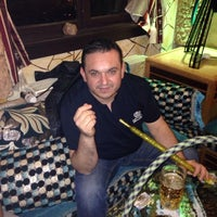 Photo taken at Sultan Palace by Resul G. on 4/26/2014