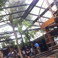 Foto tirada no(a) Feed Food por Murillo d. em 10/5/2012