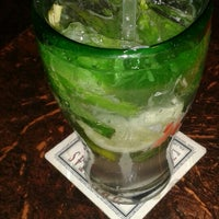 Photo taken at Sofrito Gastro Pub by Michelle V. on 3/17/2014