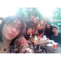 Photo taken at Noturno's Bar by Vanessa P. on 4/21/2015