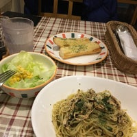 Photo taken at Poco a Poco by ⌬ゆーた⌬ on 2/17/2017