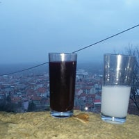 Photo taken at Karşıyaka by Murat K. on 2/9/2017