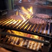 Foto tomada en Rocking Burgers por Montse H. el 10/1/2012