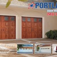 Photo Taken At Door Pro America By Door Pro America On 2/19/2014 ...