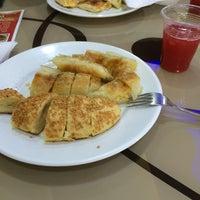 Foto scattata a Sarıyer Börekçi da Şskdkdk il 7/11/2015