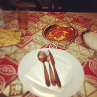 Photo taken at Restaurante Figueiras by Lukas D. on 5/23/2013