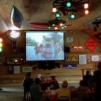 Photo taken at Red Dog Saloon by Andrew S. on 7/2/2013