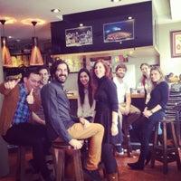 Foto tomada en Bar El Nuevo por Bar El Nuevo el 2/21/2014