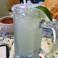Photo taken at Cactus Cantina by Katie B. on 2/22/2013