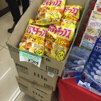 Photo taken at 7-Eleven by Jina P. on 12/13/2014