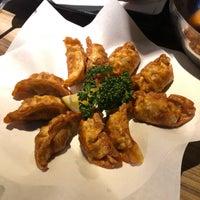 Photo taken at 韓国式炭火焼チキン専門店 辛ちゃん by Jina P. on 12/22/2017