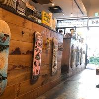 8/25/2018 tarihinde Jina P.ziyaretçi tarafından TOWERS188'de çekilen fotoğraf