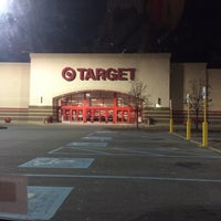 Photo taken at Target by Shannon P. on 12/9/2014
