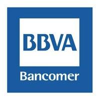 """Résultat de recherche d'images pour """"banco bbva bancomer"""""""