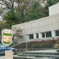 Photo taken at Temple Beth Shalom by Jeffrey G. on 11/19/2017