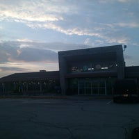 Photo taken at Henry F Schricker Travel Plaza (Westbound) by Mike C. on 7/2/2013
