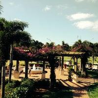 Photo taken at Bonita Bay Club by Bonita Bay Club on 2/19/2014