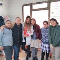 Photo taken at Uzman Akademi Etüt Merkezi by !mgE .. on 12/30/2016