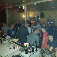 Photo taken at Café 't Holleken by Jonez 🎧 on 10/5/2012
