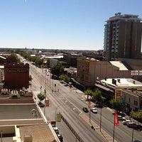 12/31/2012에 Lauren C.님이 Hilton Adelaide에서 찍은 사진