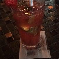 8/9/2015にNatalia P.がSantorini Ocean Lounge Restaurantで撮った写真